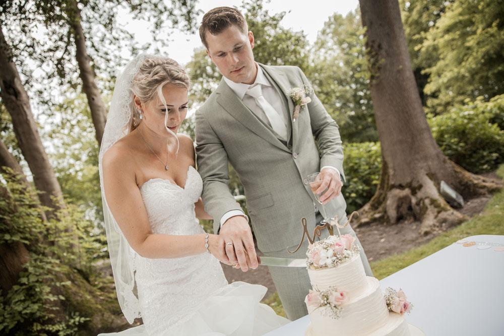 bruidsfotografie-winschoten-midwolda-lars-michelle-00069