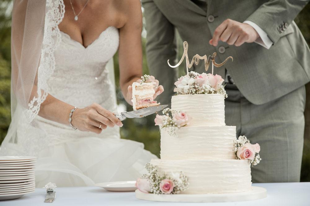 bruidsfotografie-winschoten-midwolda-lars-michelle-00070