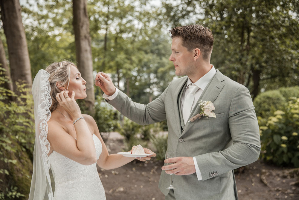 bruidsfotografie-winschoten-midwolda-lars-michelle-00072