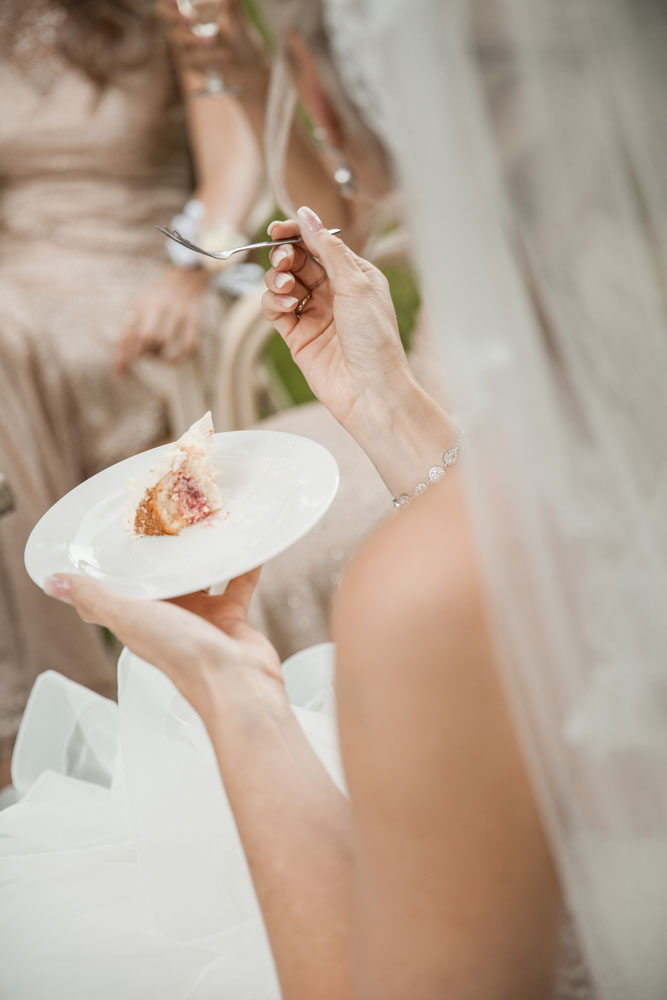 bruidsfotografie-winschoten-midwolda-lars-michelle-00073