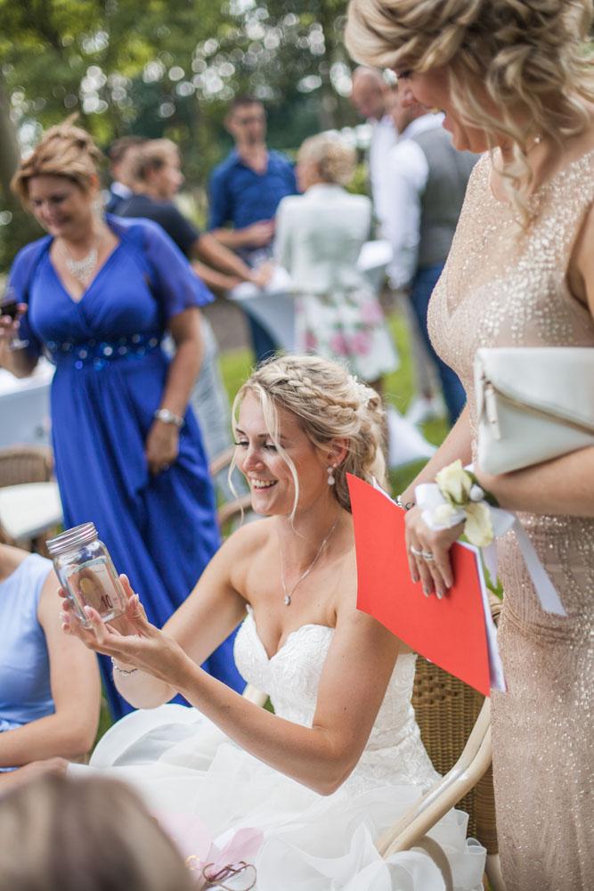 bruidsfotografie-winschoten-midwolda-lars-michelle-00075