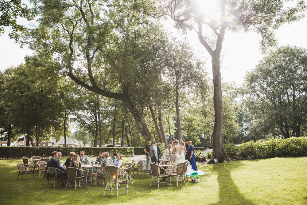 bruidsfotografie-winschoten-midwolda-lars-michelle-00080