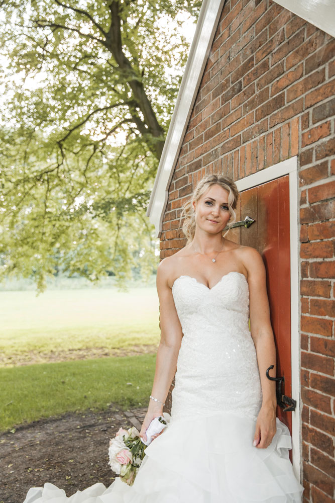 bruidsfotografie-winschoten-midwolda-lars-michelle-00085