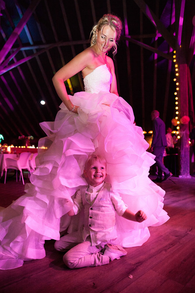 bruidsfotografie-winschoten-midwolda-lars-michelle-00086