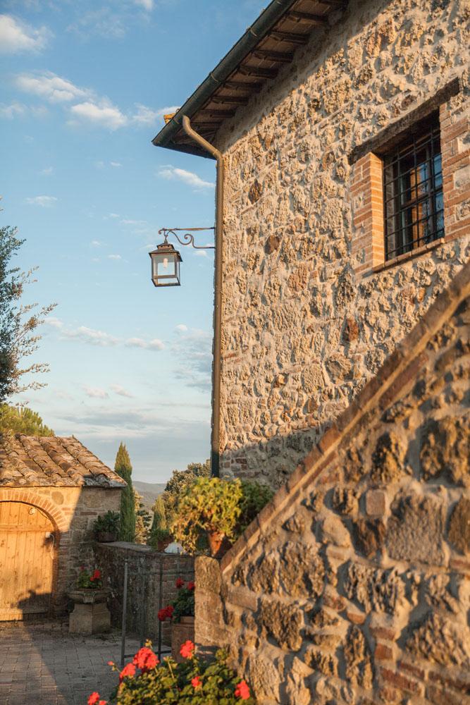 destination-wedding-italie-italy-bruidsfotografie-anne-stephany-00003