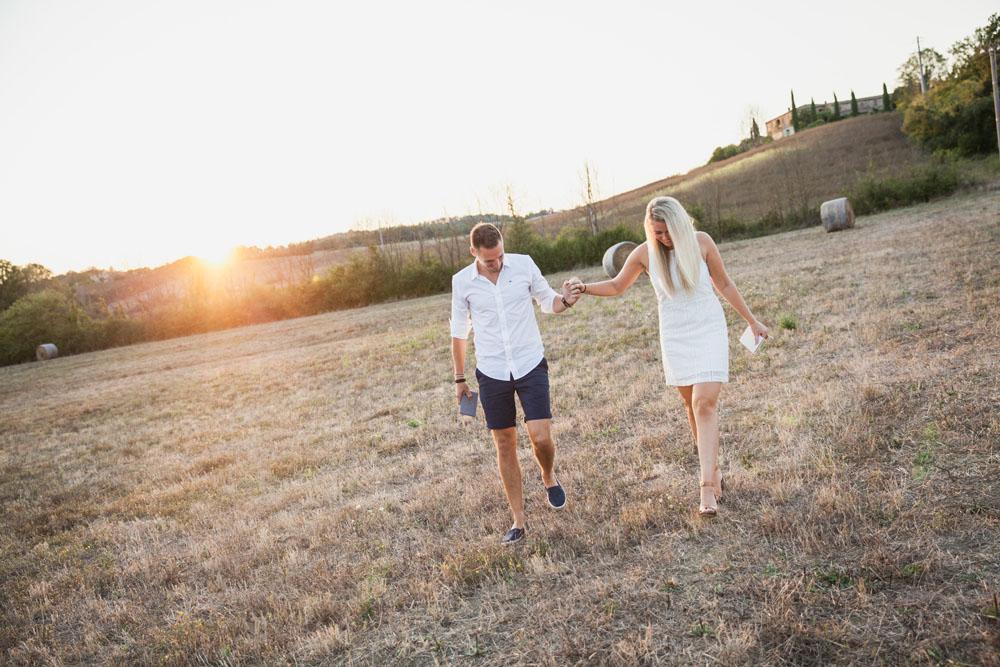 destination-wedding-italie-italy-bruidsfotografie-anne-stephany-00005
