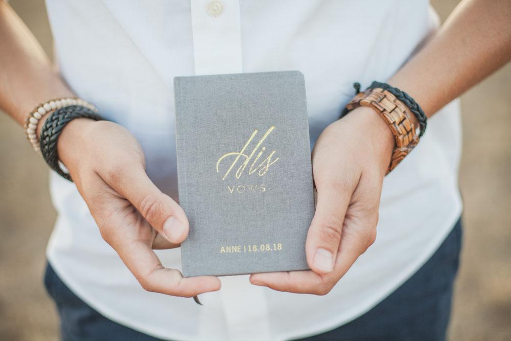 destination-wedding-italie-italy-bruidsfotografie-anne-stephany-00008