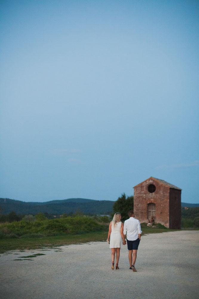 destination-wedding-italie-italy-bruidsfotografie-anne-stephany-00010