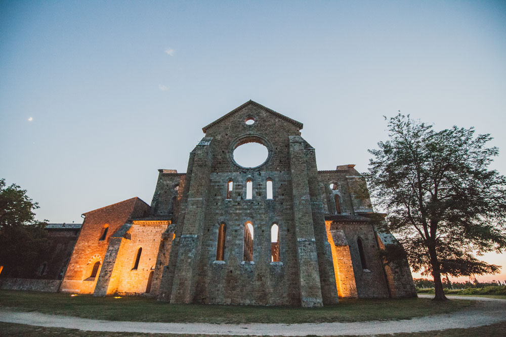 destination-wedding-italie-italy-bruidsfotografie-anne-stephany-00011