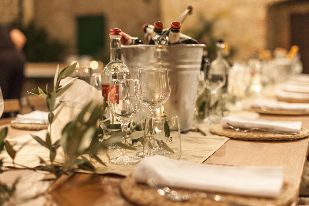 destination-wedding-italie-italy-bruidsfotografie-anne-stephany-00012