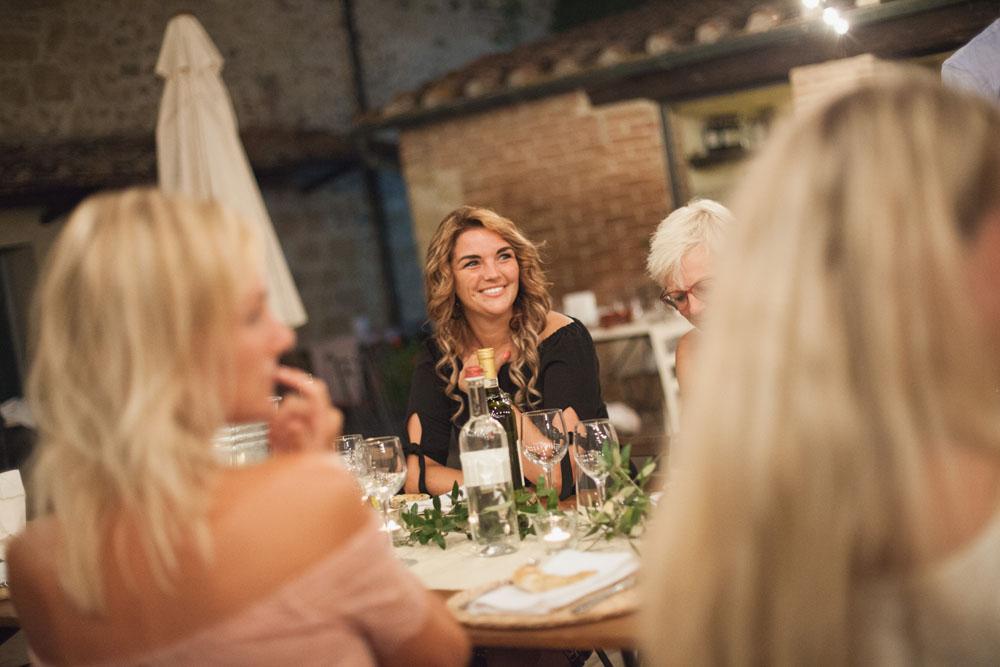 destination-wedding-italie-italy-bruidsfotografie-anne-stephany-00014
