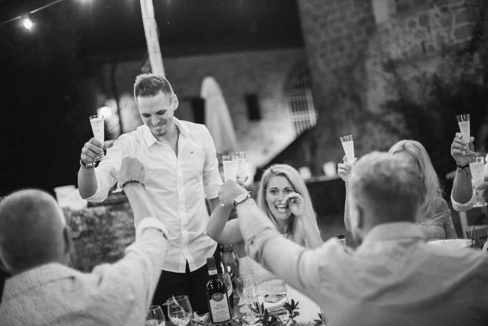 destination-wedding-italie-italy-bruidsfotografie-anne-stephany-00015