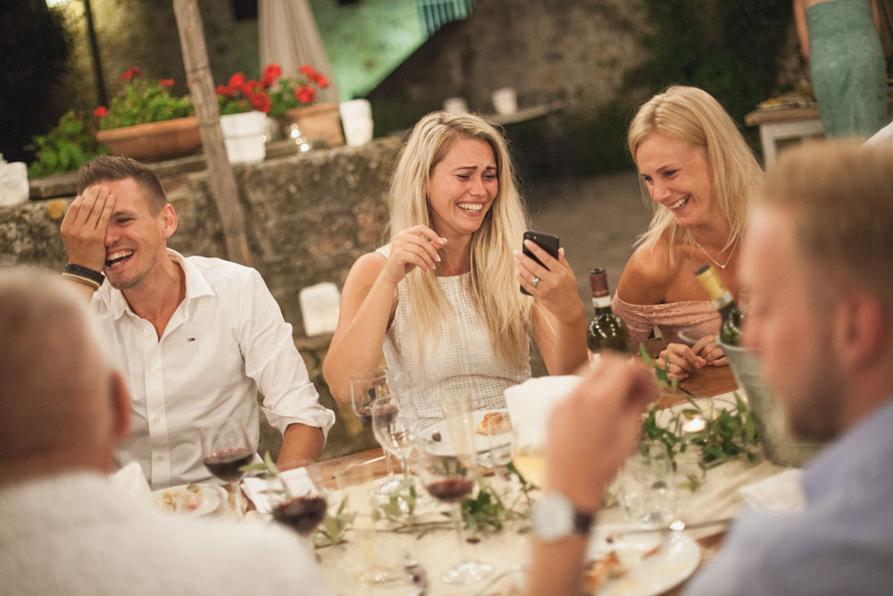 destination-wedding-italie-italy-bruidsfotografie-anne-stephany-00020