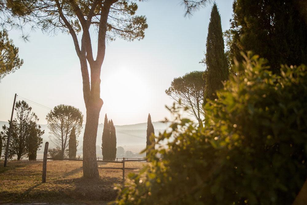 destination-wedding-italie-italy-bruidsfotografie-anne-stephany-00022