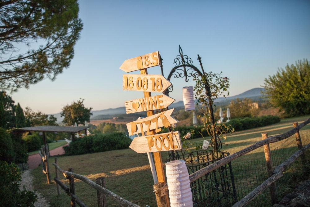 destination-wedding-italie-italy-bruidsfotografie-anne-stephany-00023
