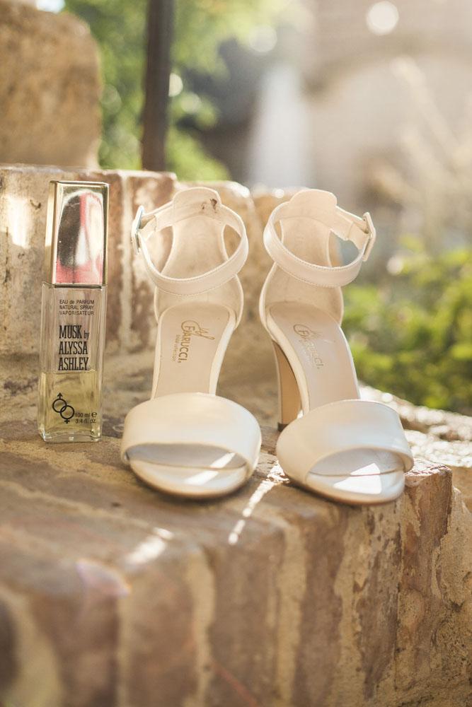 destination-wedding-italie-italy-bruidsfotografie-anne-stephany-00026