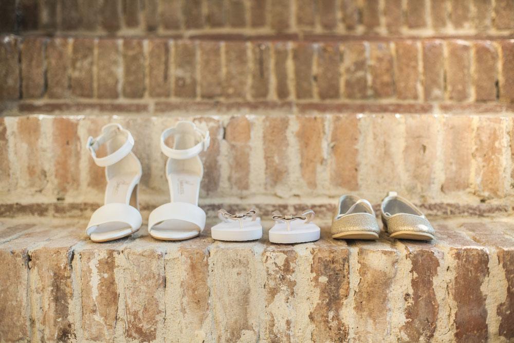 destination-wedding-italie-italy-bruidsfotografie-anne-stephany-00027