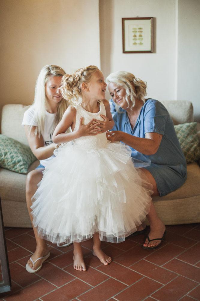 destination-wedding-italie-italy-bruidsfotografie-anne-stephany-00029