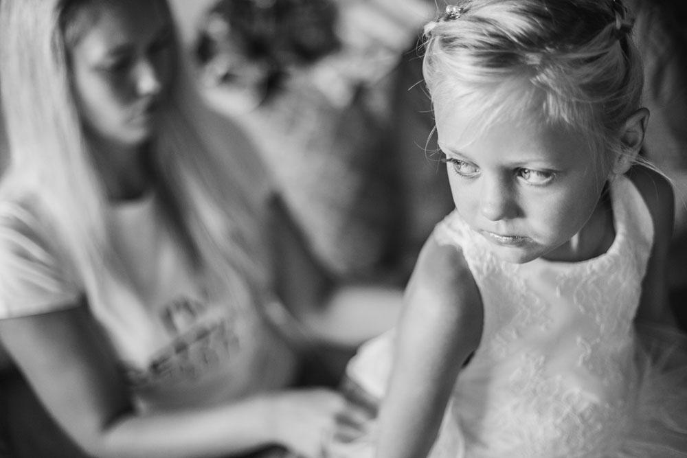 destination-wedding-italie-italy-bruidsfotografie-anne-stephany-00030