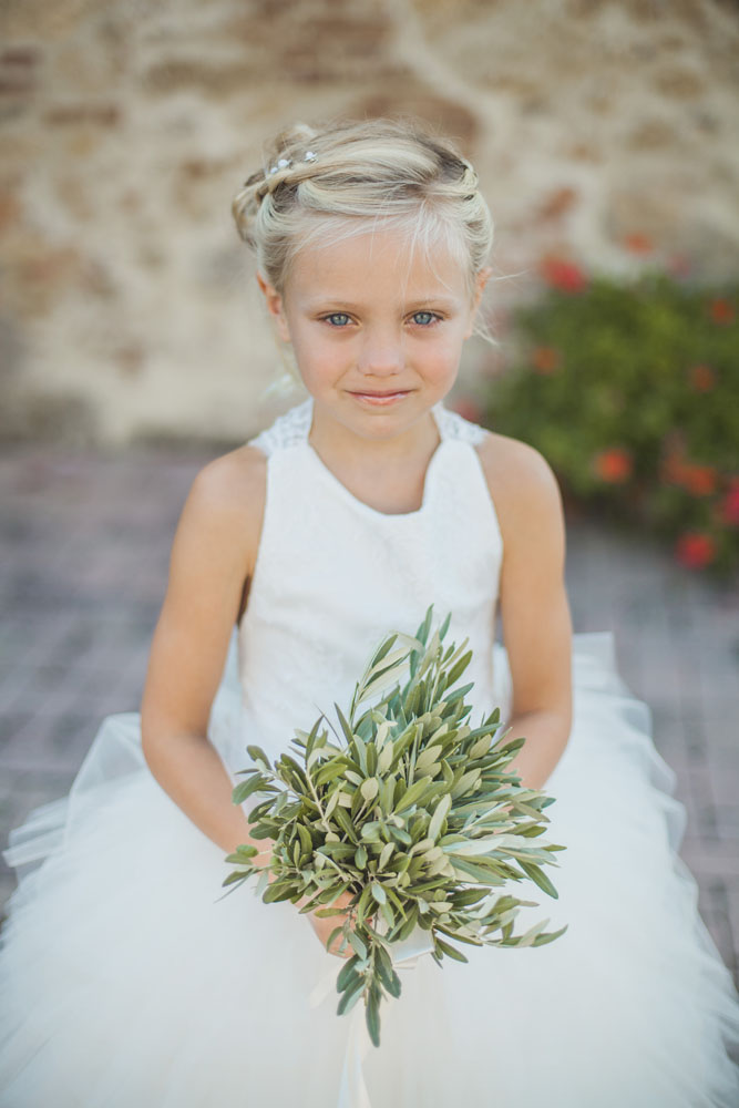 destination-wedding-italie-italy-bruidsfotografie-anne-stephany-00031