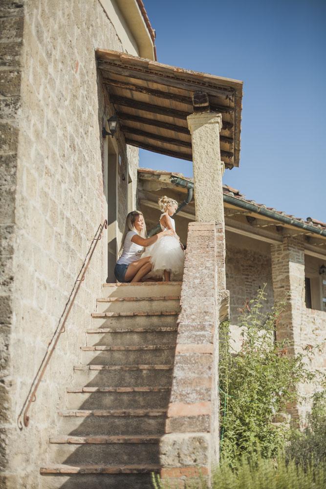 destination-wedding-italie-italy-bruidsfotografie-anne-stephany-00033