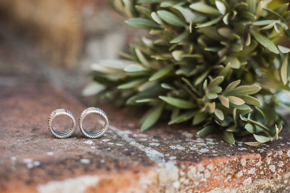 destination-wedding-italie-italy-bruidsfotografie-anne-stephany-00034