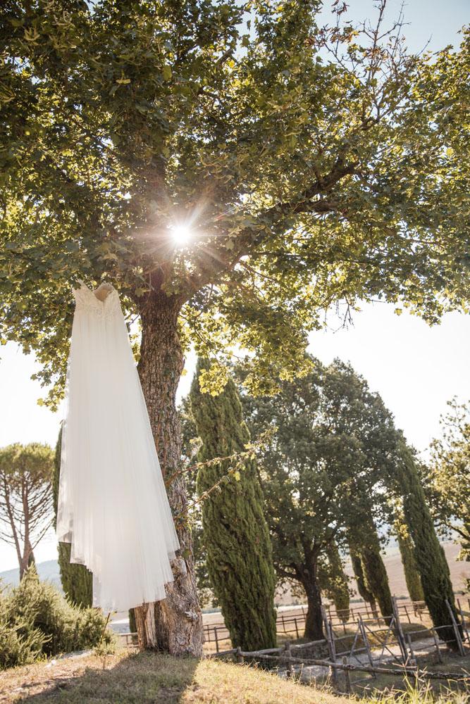 destination-wedding-italie-italy-bruidsfotografie-anne-stephany-00035