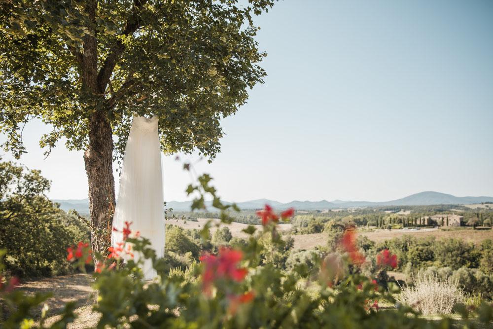 destination-wedding-italie-italy-bruidsfotografie-anne-stephany-00036