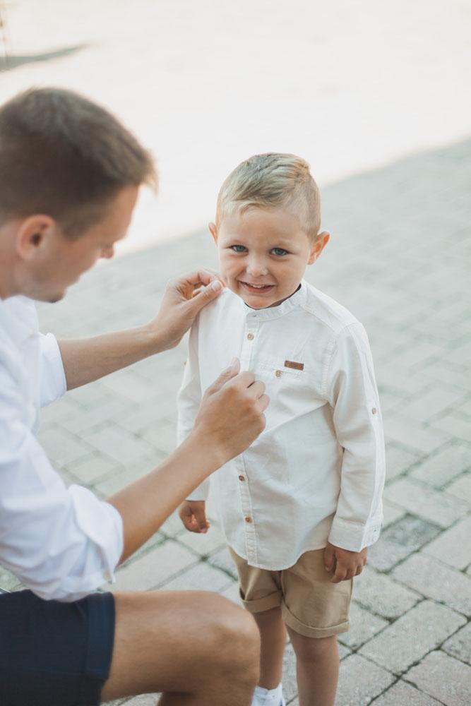 destination-wedding-italie-italy-bruidsfotografie-anne-stephany-00038