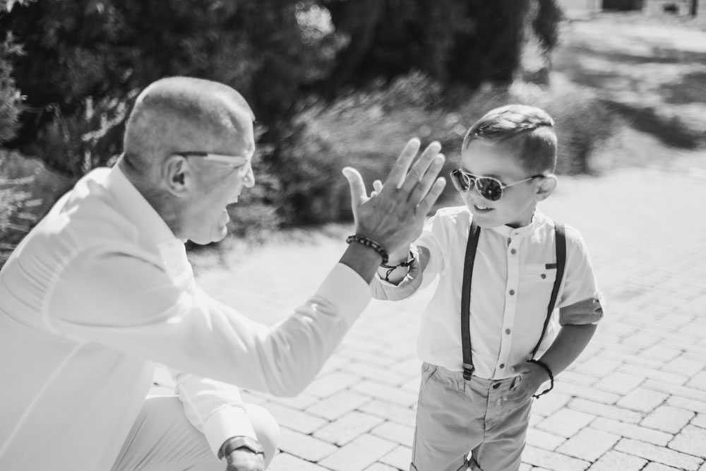 destination-wedding-italie-italy-bruidsfotografie-anne-stephany-00042