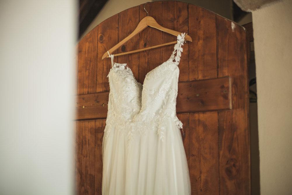destination-wedding-italie-italy-bruidsfotografie-anne-stephany-00044