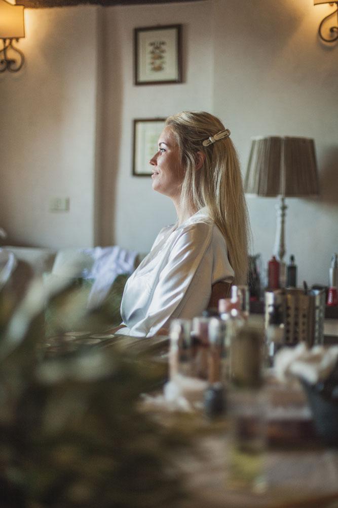 destination-wedding-italie-italy-bruidsfotografie-anne-stephany-00045