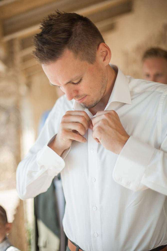 destination-wedding-italie-italy-bruidsfotografie-anne-stephany-00048