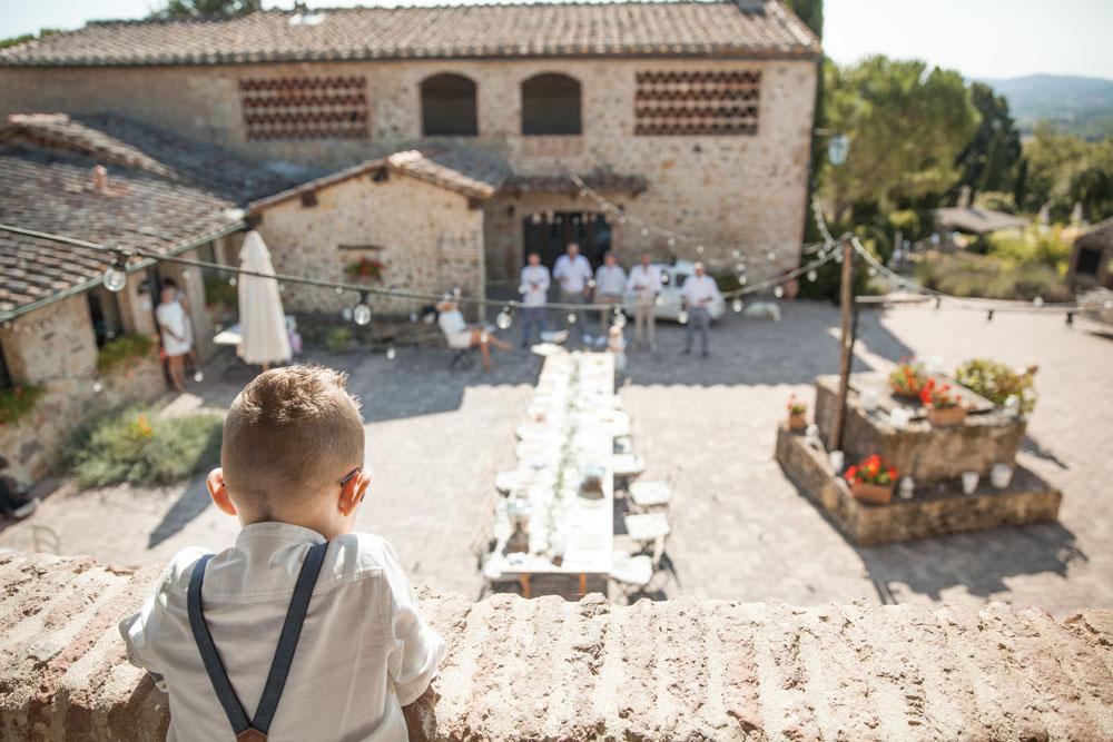 destination-wedding-italie-italy-bruidsfotografie-anne-stephany-00051