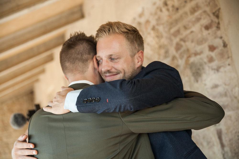 destination-wedding-italie-italy-bruidsfotografie-anne-stephany-00054