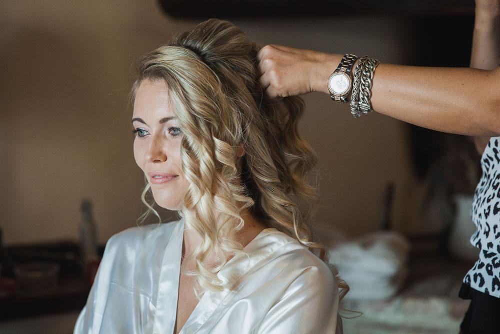 destination-wedding-italie-italy-bruidsfotografie-anne-stephany-00055