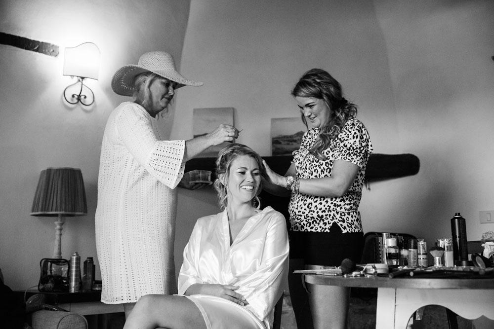destination-wedding-italie-italy-bruidsfotografie-anne-stephany-00057