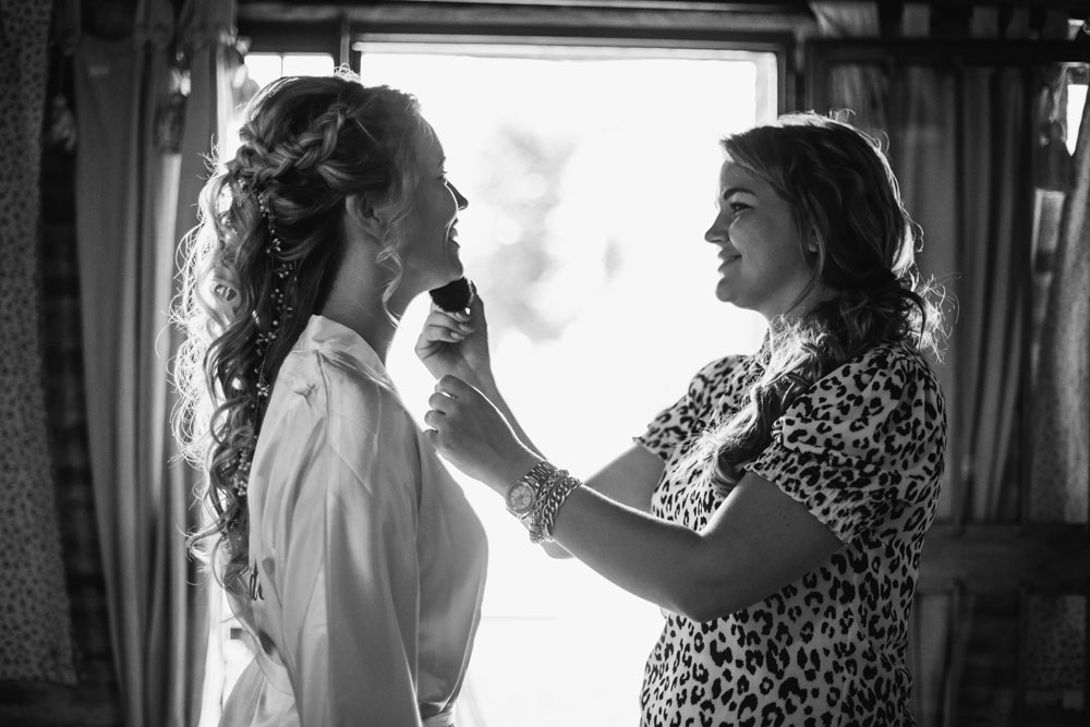 destination-wedding-italie-italy-bruidsfotografie-anne-stephany-00058
