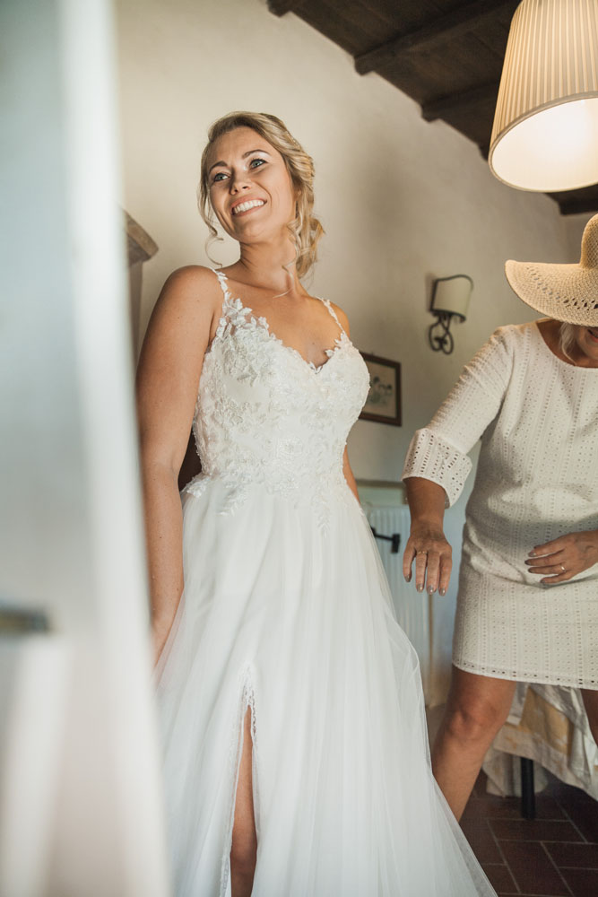 destination-wedding-italie-italy-bruidsfotografie-anne-stephany-00060