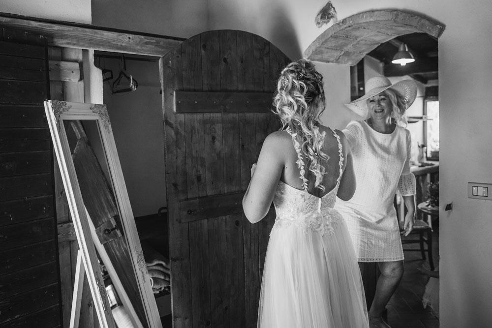 destination-wedding-italie-italy-bruidsfotografie-anne-stephany-00062