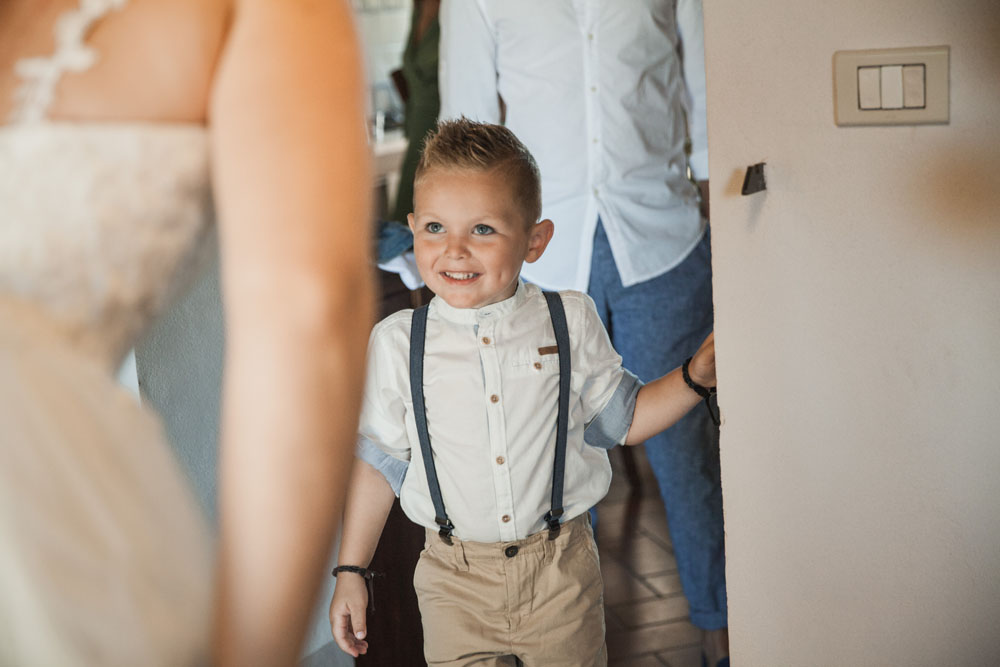 destination-wedding-italie-italy-bruidsfotografie-anne-stephany-00063