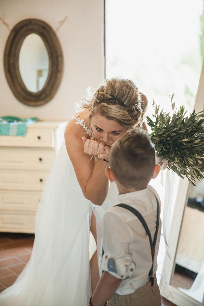 destination-wedding-italie-italy-bruidsfotografie-anne-stephany-00064