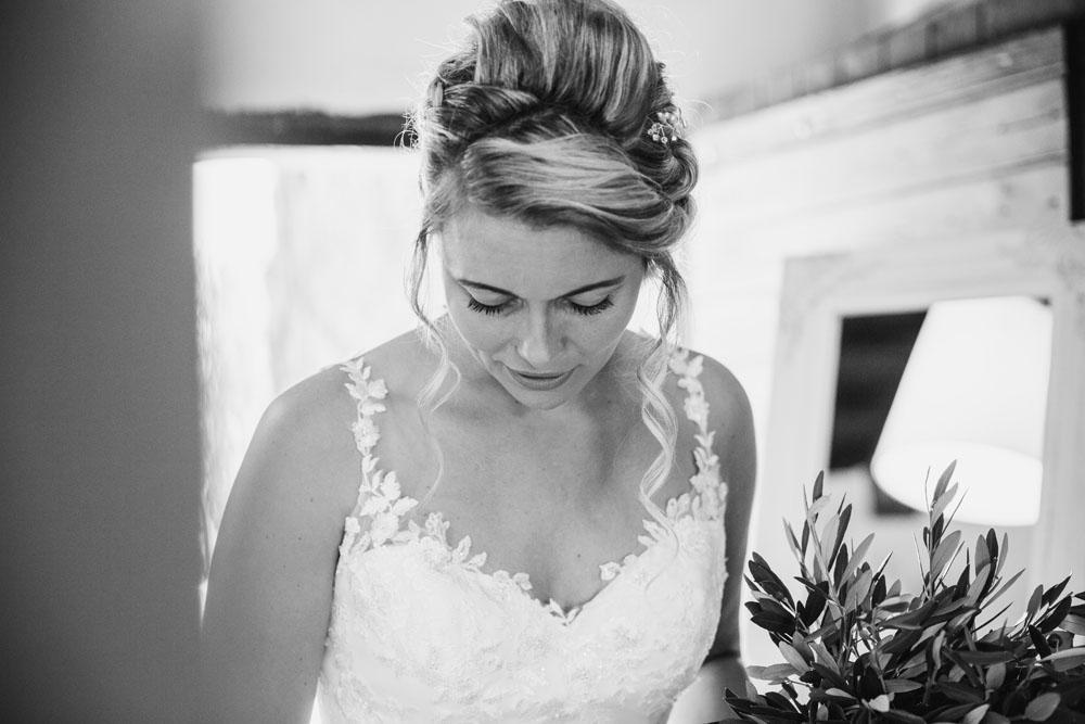destination-wedding-italie-italy-bruidsfotografie-anne-stephany-00065
