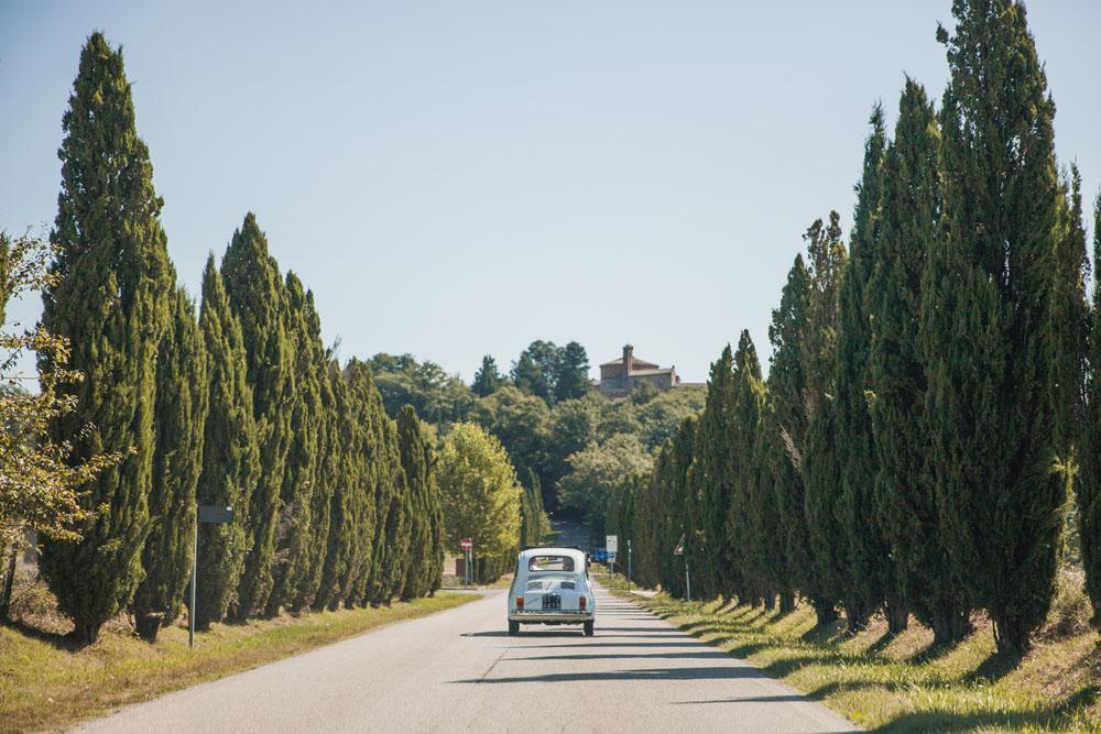 destination-wedding-italie-italy-bruidsfotografie-anne-stephany-00067