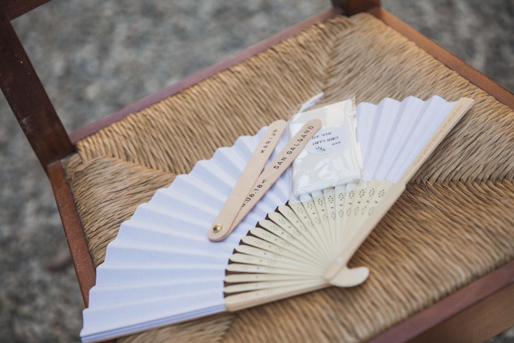 destination-wedding-italie-italy-bruidsfotografie-anne-stephany-00068
