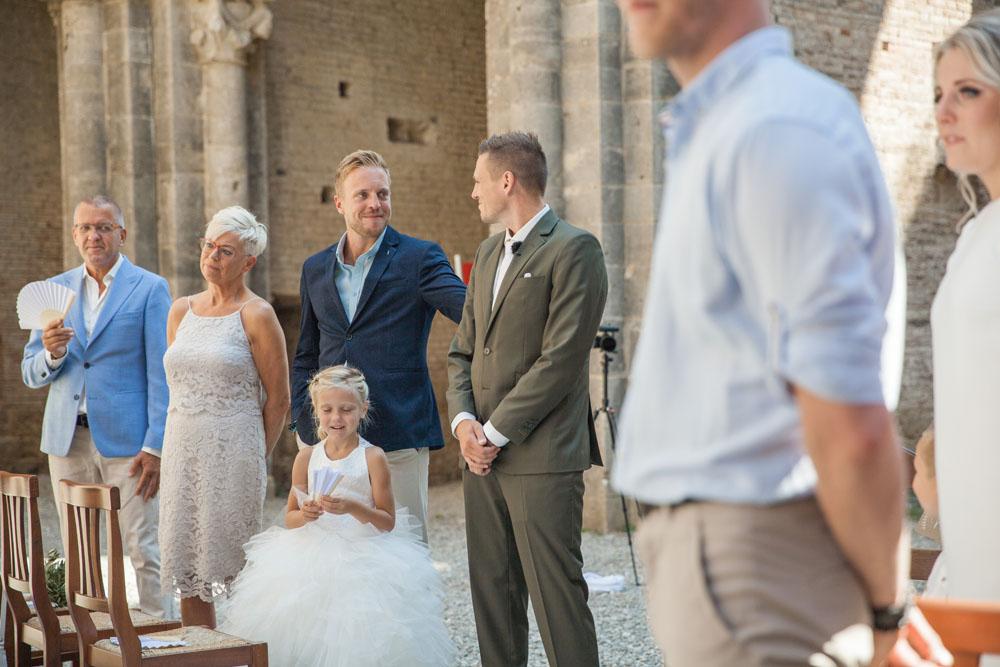 destination-wedding-italie-italy-bruidsfotografie-anne-stephany-00069