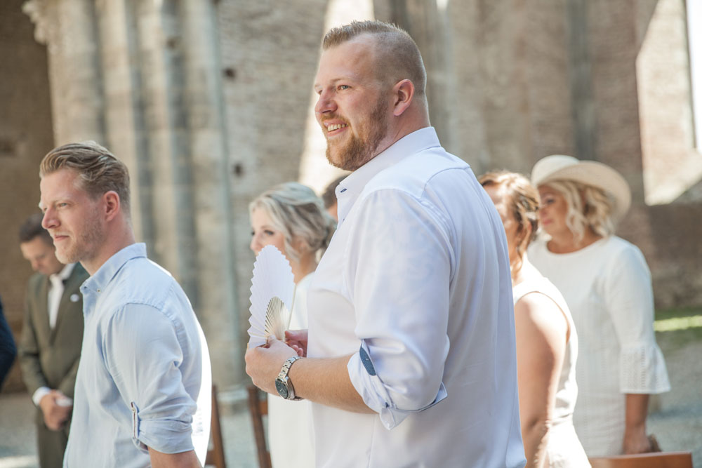 destination-wedding-italie-italy-bruidsfotografie-anne-stephany-00070