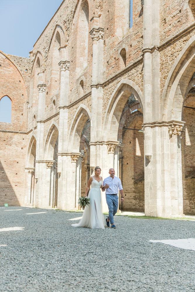 destination-wedding-italie-italy-bruidsfotografie-anne-stephany-00071