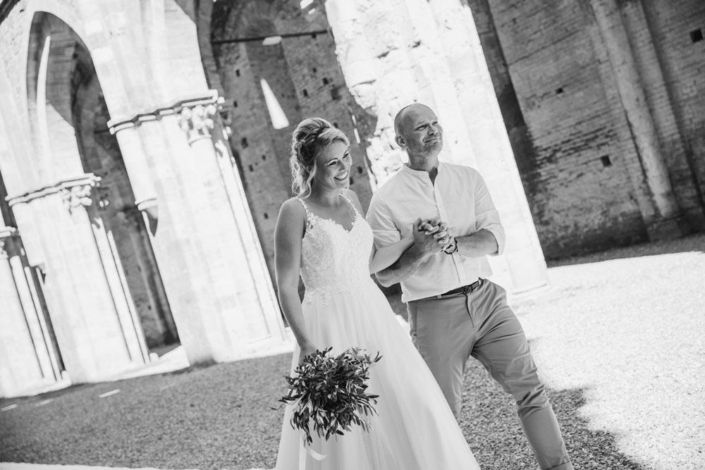 destination-wedding-italie-italy-bruidsfotografie-anne-stephany-00072