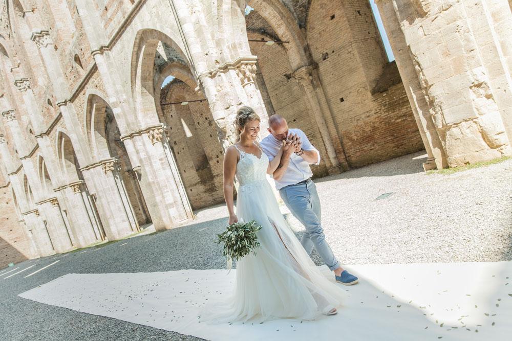 destination-wedding-italie-italy-bruidsfotografie-anne-stephany-00073